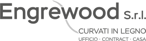 Logo Engrewood